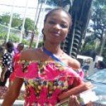 Profile picture of OMATA STELLA UNEKWU